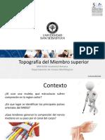 Topografría de MMSS .ppt