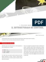 2_Estructuras_Control.pdf