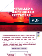 (8) Controlled Rectifiers.pdf
