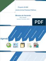 20180621_Fortalecimiento de las Finanzas Públicas (VF)