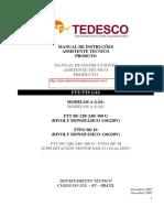 forno_a_gas_Tedesco_modelo_FTT_80_120_240_300G_FTFG_08_10.pdf