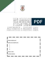 Aktiviti 5.11_ Audit Air