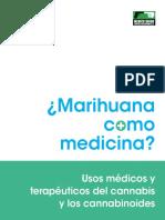 04-InformeCannabisMedical.pdf