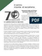 Declaración 12 Pleno CC1..doc