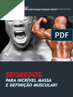 Segredo Revelado - Sistema Max Pump.pdf