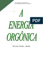 A energia orgônica-Dr. Luiz Moura Brasil.pdf