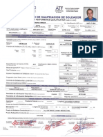 Certificado_emiliano Montoya (2)