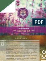 AmatuvidaStarterKit eBook