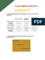 15_Direccion_Por_Objetivos.pdf