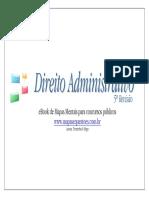47mapasmentaisadmcompleto-160422154705.pdf