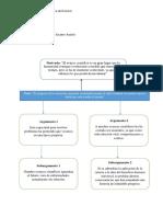 Diagrama comunicación
