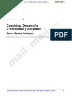 coaching-desarrollo-profesional-personal-20439.pdf