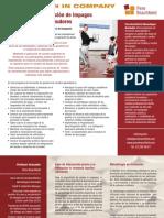Curso_Tecnicas_Reclamacion_Impagos_Negociacion_Deudores.pdf