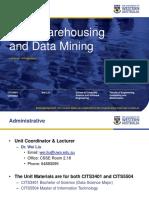 data whare house.pdf