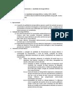 Fichamento 2 - Qualidade de Energia Elétrica - Ewaldo Mehl.docx