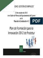 MANUAL MOROSIDAD PRODETUR - 23-10-2012.pdf