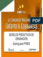 Modelos Predictivos De Originación. Scoring Para PYMES.pdf