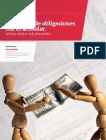 Centro_de_Morosologia_EAE._Hechos_ilicitos_mas_frecuentes_en_el_impago_de_deudas.pdf
