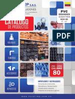 Catálogo Digital Tuvalrep (1) (1).pdf