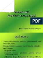 61081166-Negocios-Internacionales.ppt