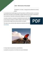 Unidad3_Actividad3_MonitoreandoalPopocatépetl