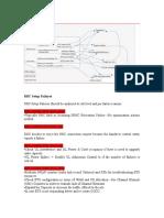 Business Objects KPI Analyze