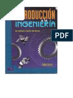 Ingieneria Pablo Grech..pdf