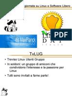 presentazione-ld-2009