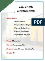 27 DE DICIEMBRE.docx