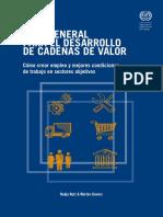GUÍA GENERAL para desarrollo de cadenas de valor OIT.pdf
