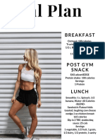BBG+Free+Week+of+Workouts-1