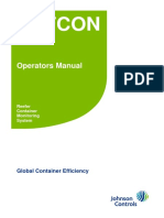 Instruction Manual - Operating Guide.pdf