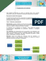 1 Fundamentos de nutricion.pdf