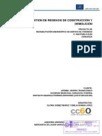 estudioGRD_unlocked.pdf