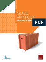263674386-Guide-Pratique-Brique-de-Terre-Cuite-FFTB-UNTEC.pdf
