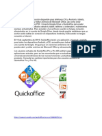 Quickoffice.docx