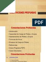 cimentaciones profundas.pptx