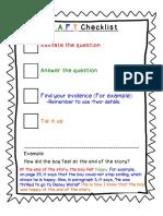 raftwritingchecklist  1