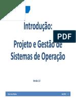 1. Introducao Sistemas de Operacao.pdf