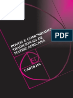 CARTILHA matriz africana.pdf