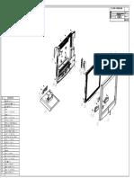 TFT-20KL20--EXPLO.pdf