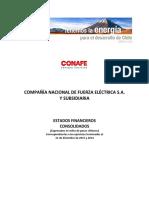 Estados_financieros_conafe.pdf