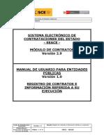 189912301641342radC6168.pdf