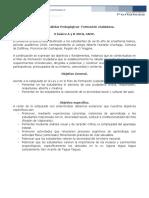 P.formaciónCiudadana.6básico.2018