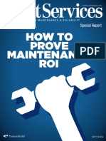 maintenance-roi.pdf