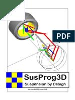 SusProg3D
