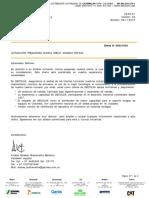 ABB - 291- 50021636 EK 1500 ER1500 3X CONSORCIO SSV32