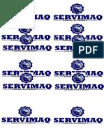 SERVIMAQ