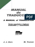 Manual de Traduccion_cropped