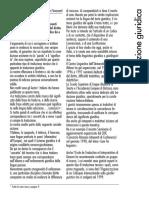 Fioravanti.pdf
